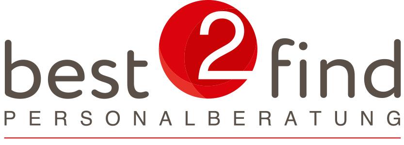 Logo-2016.jpg